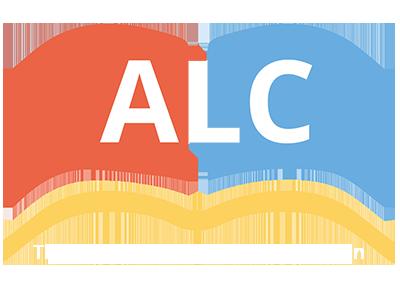 American Literacy Corporation logo